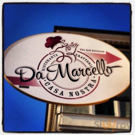 Da Marcello