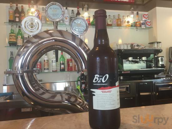 1907 Bar Ristorantino