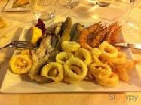 Il Gastronomo Rosso Veneziano
