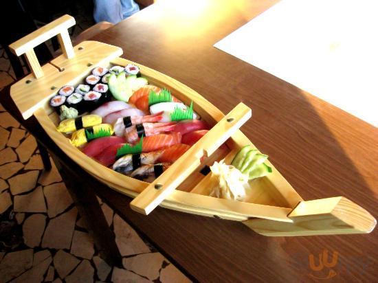 Itò Sushi