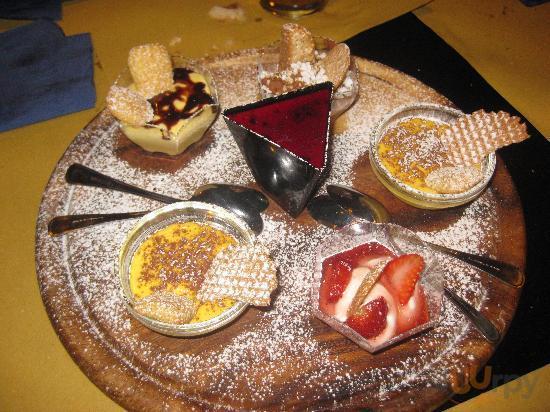 La Cotta Birrificio Brasserie