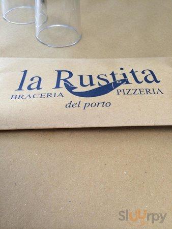 La Rustita