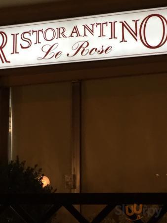 Ristorantino Le Rose