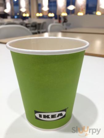 Caff\u00e8