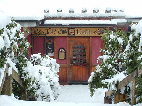 Pub 1340