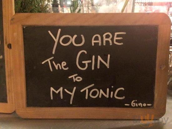GinO12