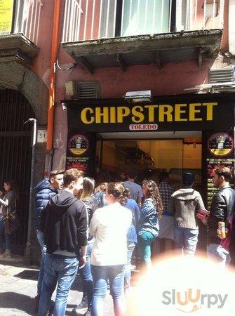 CHIPSTREET