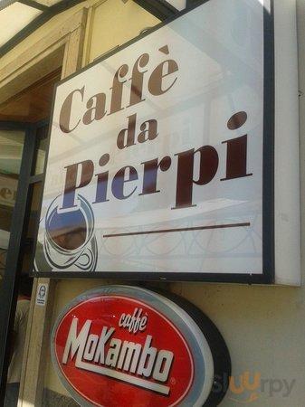 #caffedapierpi