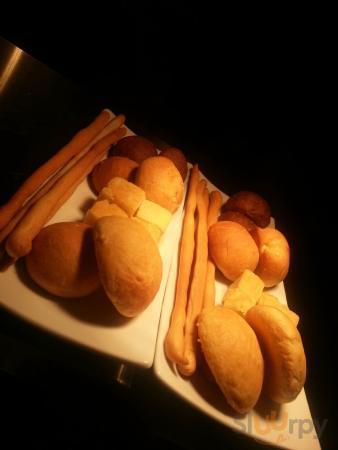 Il pane del Ghe Kal\u00e8