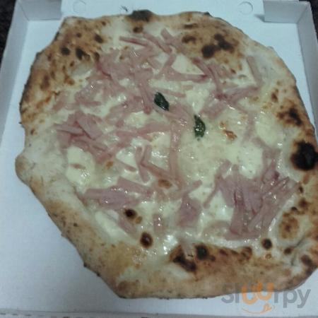 Pizzeria Furore