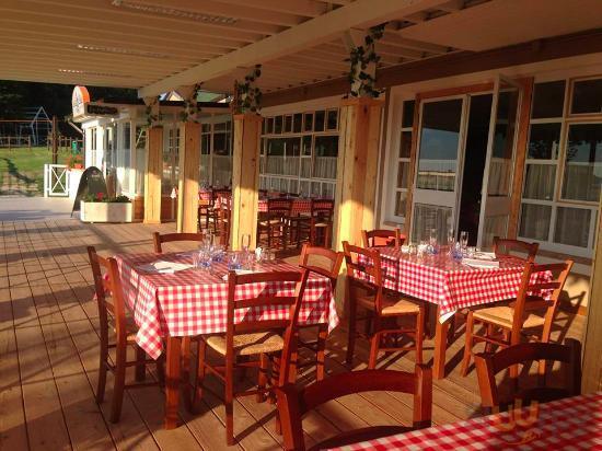 Osteria La Casa Di Paglia a Ripalimosani - Menù 73083aa9312e