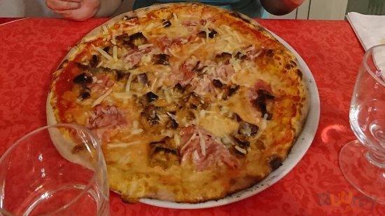 Squisita - Pizzeria