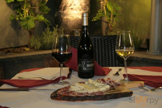 Vinetna Wine & Food