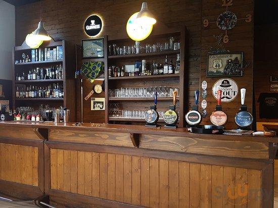 Rocker's Pub Catania