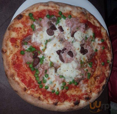 Pizzeria Insieme