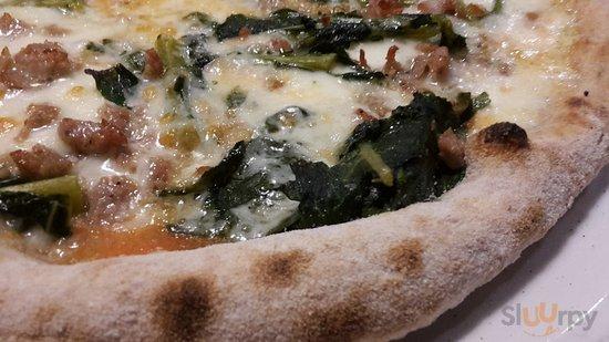 Ristorante Pizzeria Il Locale