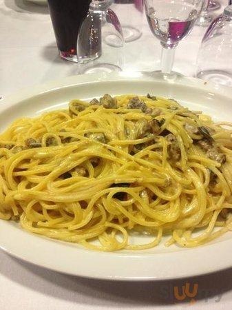 Spaghettoteca Campoleone
