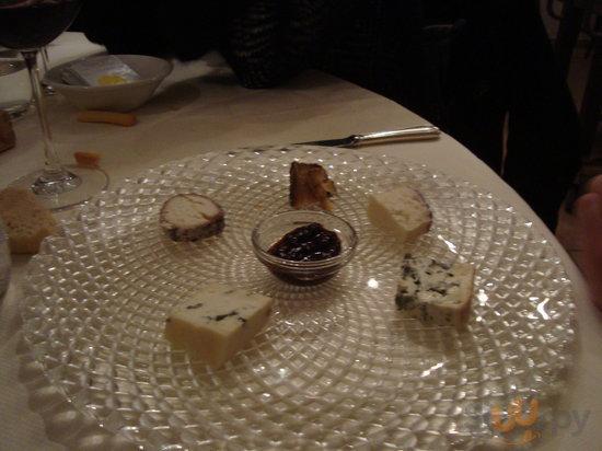 assaggi di formaggi stagionati