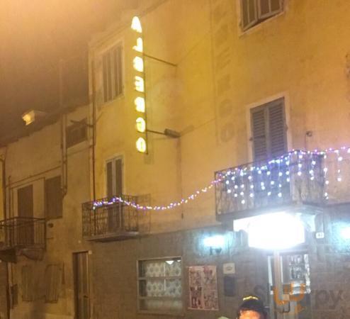 Ristorante San Maurizio