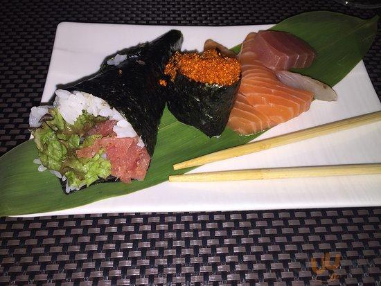 KOKO Sushi Sassari