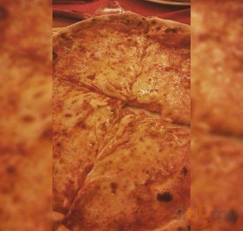 Ristorante Pizzeria da Lello