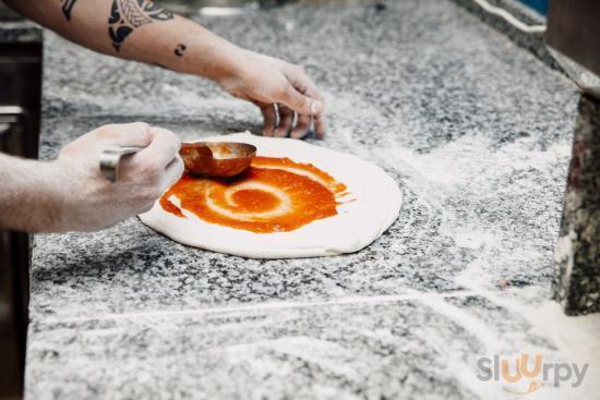 Pizzeria Il Ristorantino