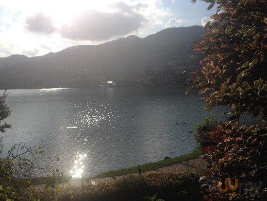 Ristorante La Laguna