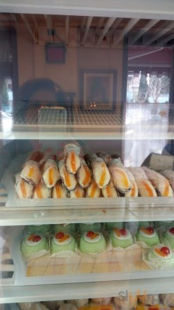 Gastronomia Friscenne & Mangianne