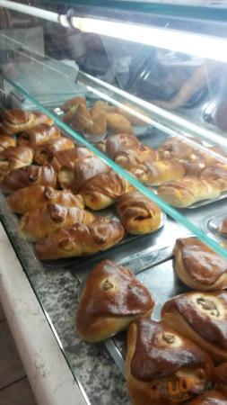 Mizzica Specialità Siciliane