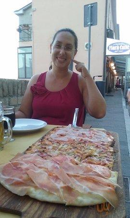 Pizzeria L'Antico Portone