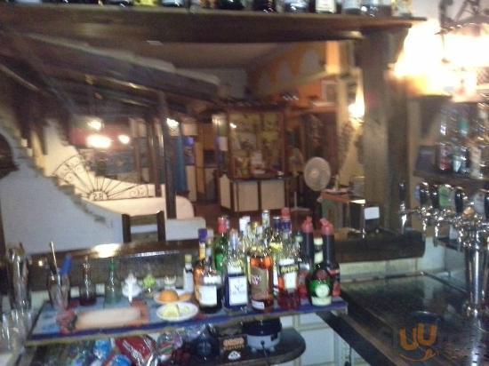 Pub Frida