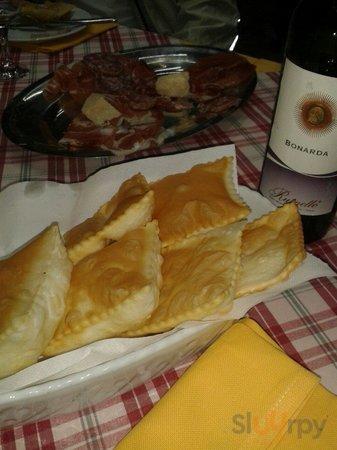 Sapori di Parma