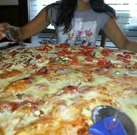 PIZZA PACE