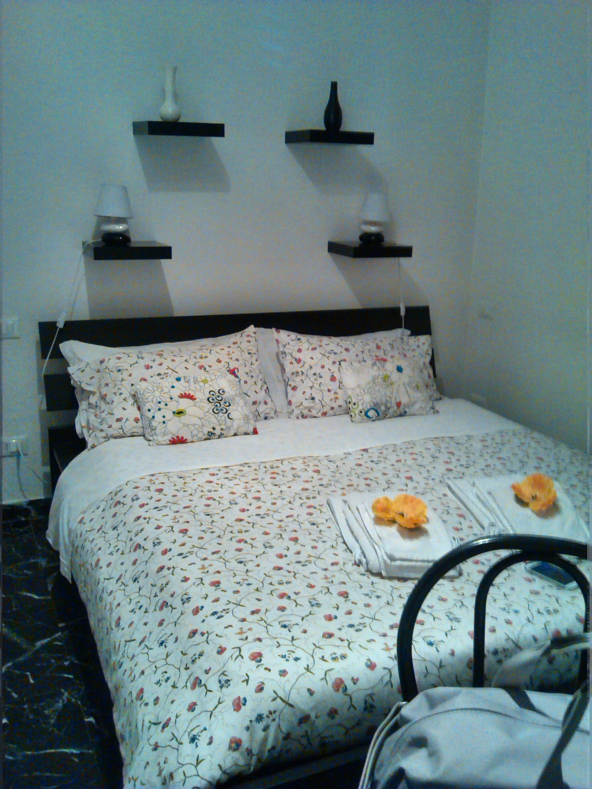 Bed & Breakfast 2 Steps from Tower