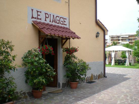 B&B Le Piagge