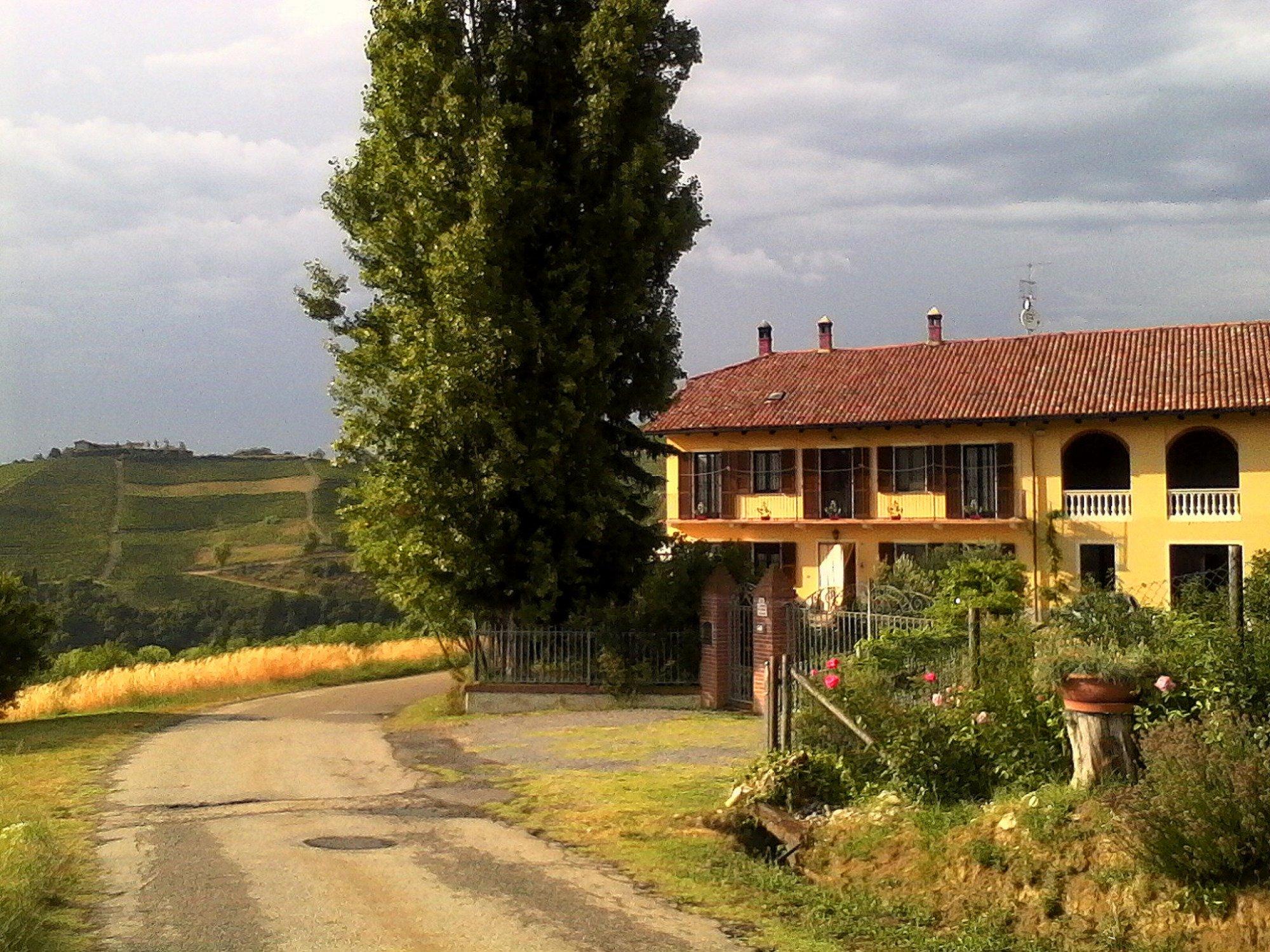 La Casa Dei Masue