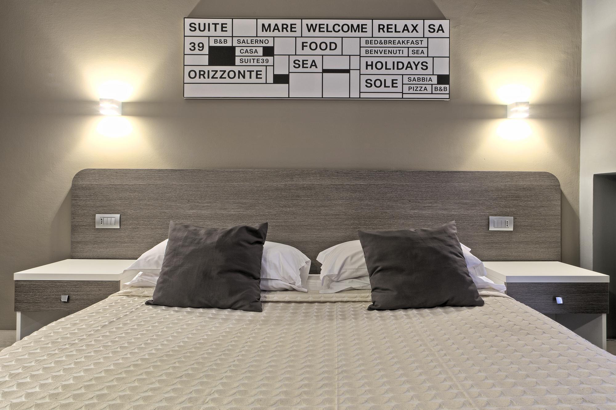 Suite 39