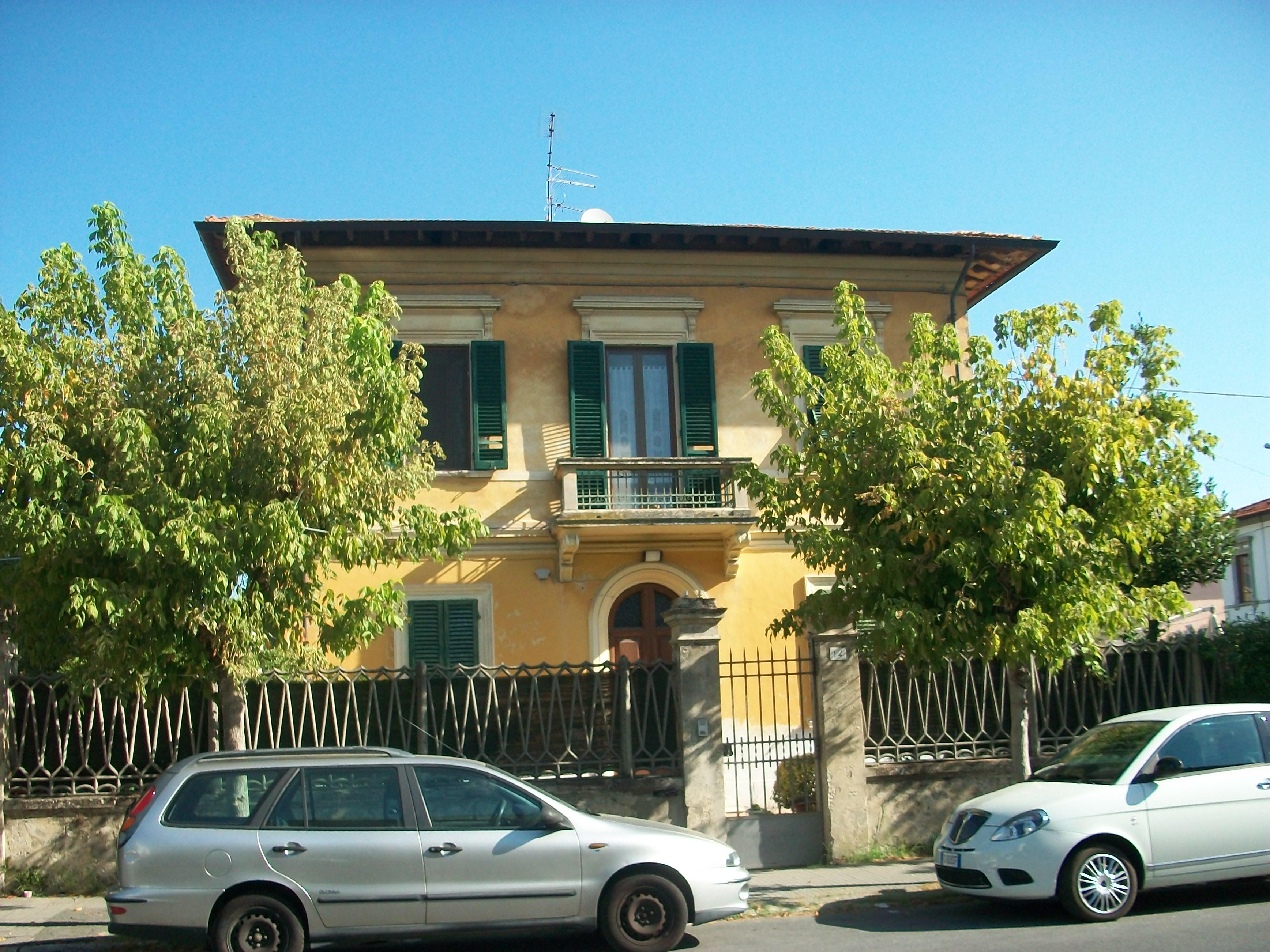 Arcobaleno Bed and Breakfast