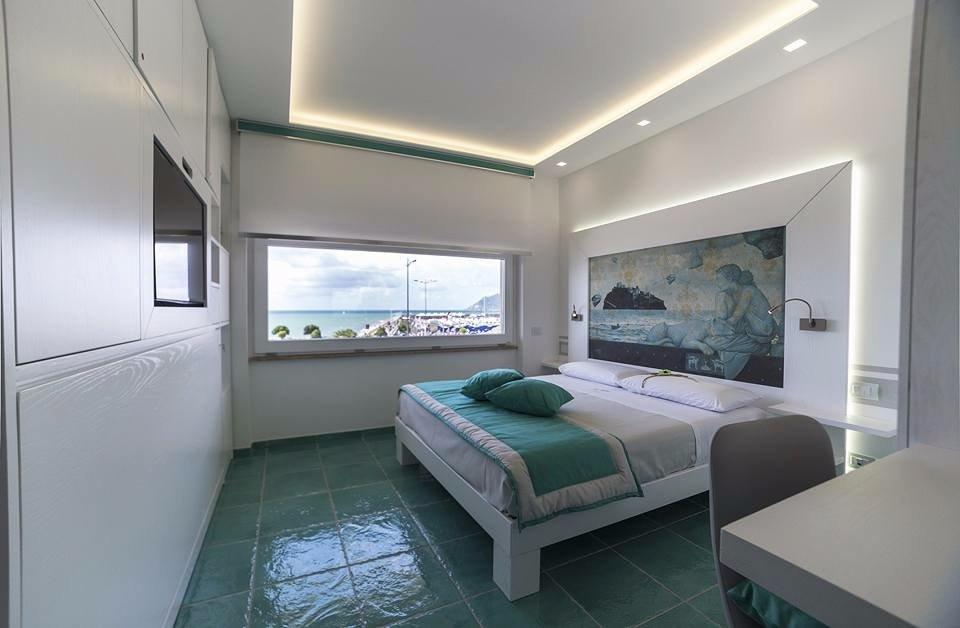 La Madegra Sea Suite