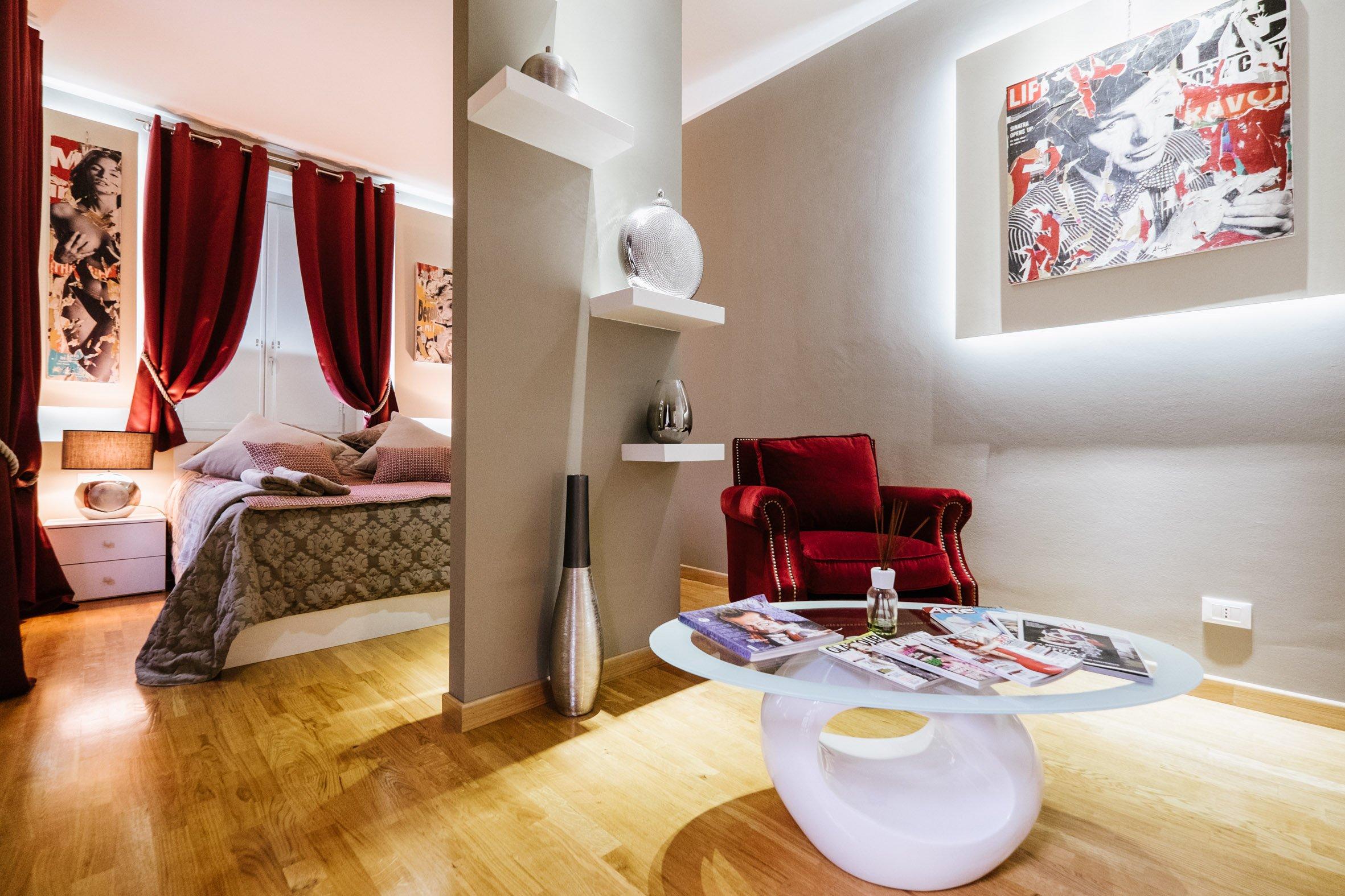 Hotel di torino i migliori su for Apart hotel torino