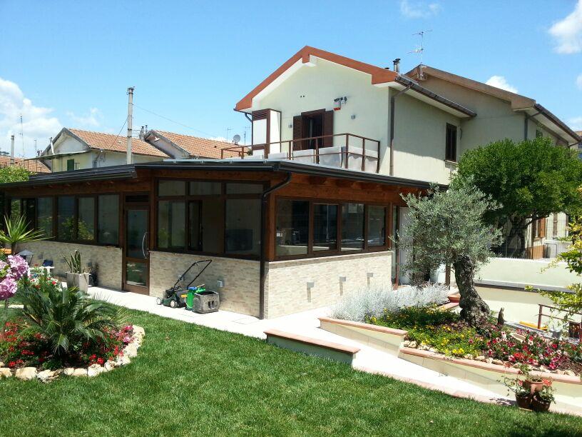B&B Borgo Santa Margherita