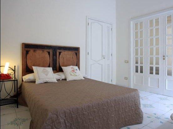 Palazzo Morese B&B