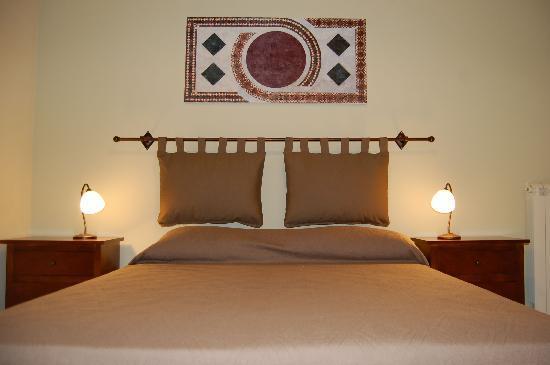 Il Guiscardo Bed & Breakfast