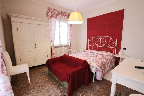 Dolci Bed and Breakfast