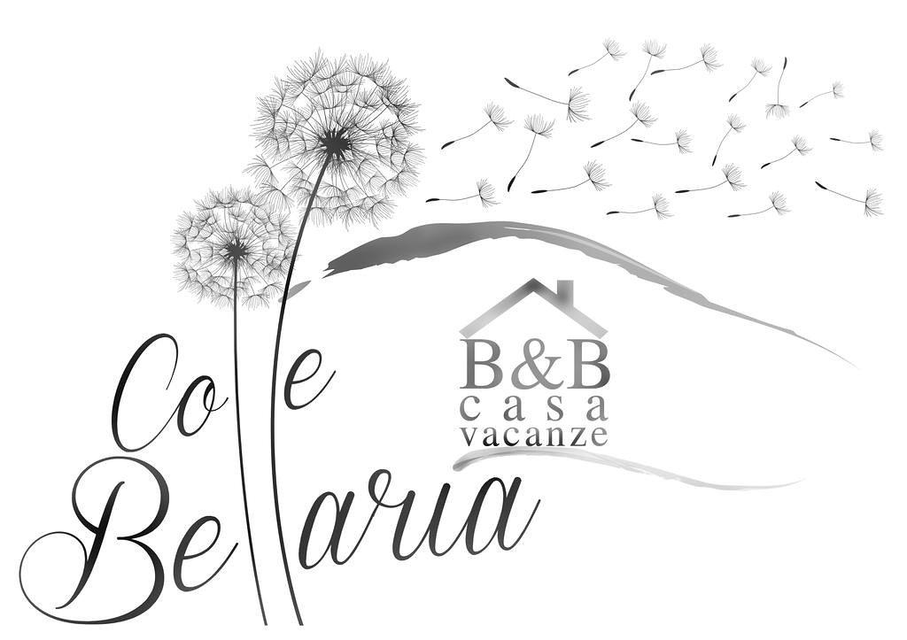 Colle Bellaria | Bed & Breakfast Salerno