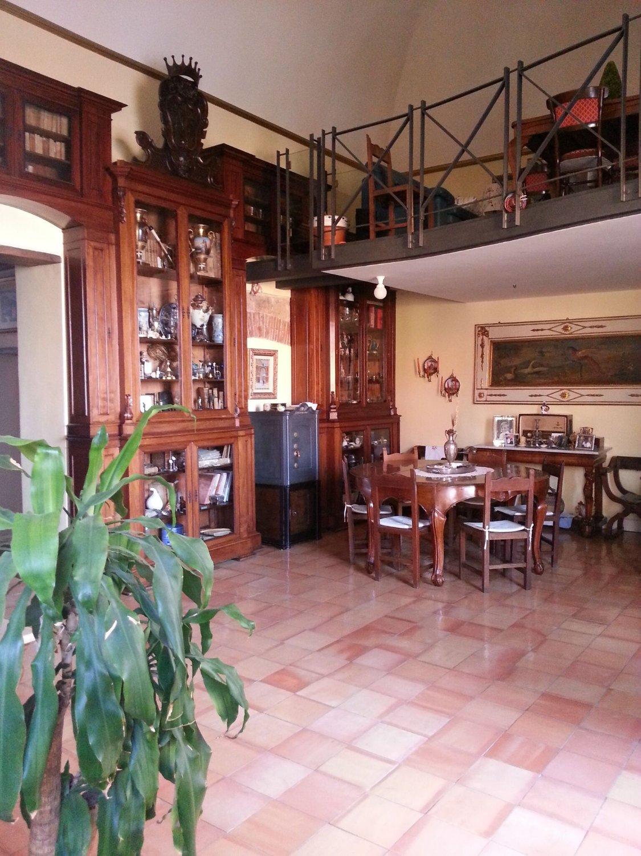 B&B Palazzo Conforti