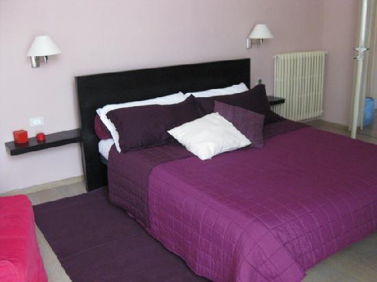 4Rooms Bed & Breakfast