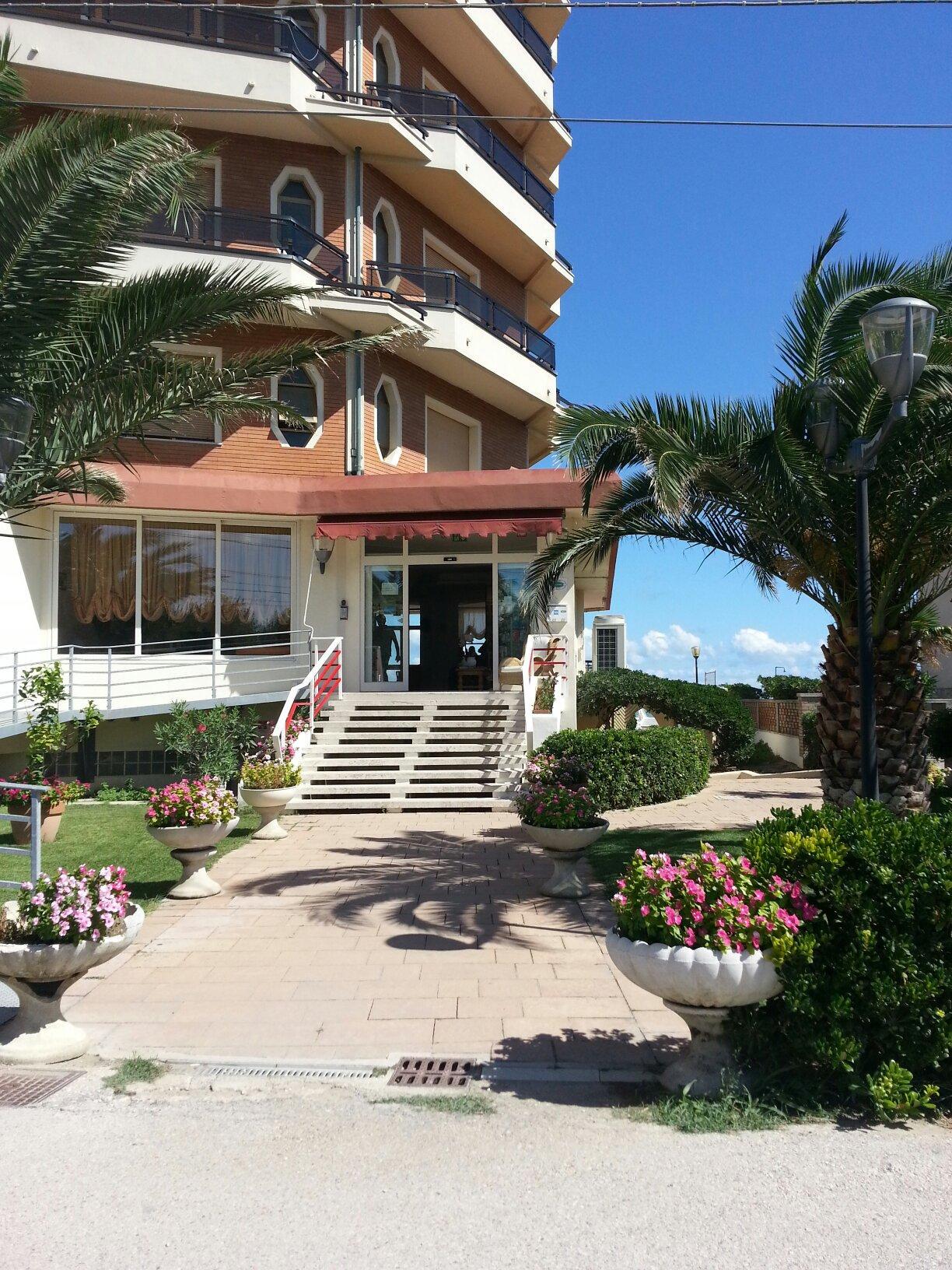 Hotel Playa Principe Resort