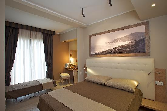 Bagno Balena Castiglione Della Pescaia Prezzi : Hotel relais cera una volta a castiglione della pescaia prezzi