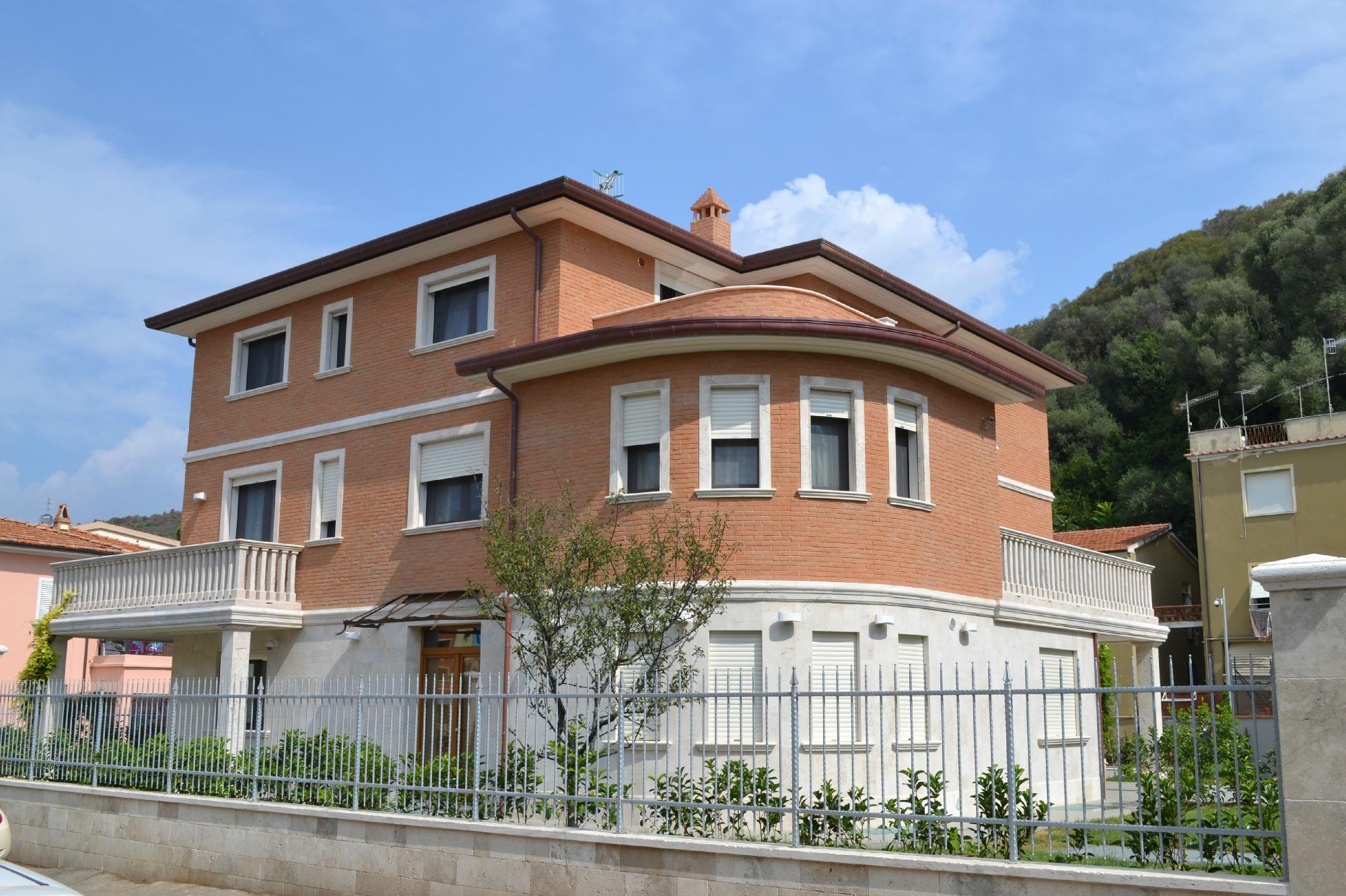 Bagno Balena Castiglione Della Pescaia Prezzi : Ancora appartamenti a castiglione della pescaia prezzi recensioni